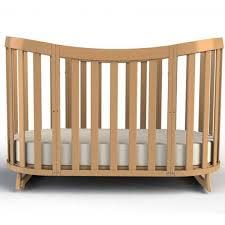 кроватка Fiorellino <b>Cloud</b> | купить в БЭБИ ПЛАЗА