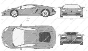 lamborghini aventador black and white drawing. attachment lamborghini aventador black and white drawing a
