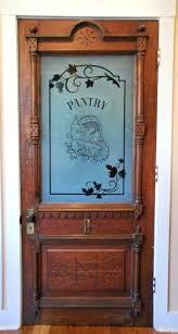 antique pantry door pantry doors simple sliding doors antique antique pantry door fixer upper