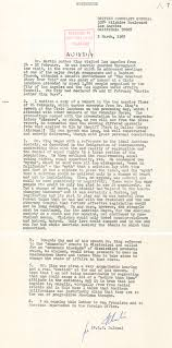 luther king in la the national archives report from britain s consul general in los angeles on a speech by martin luther king