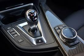 2015 bmw m3 interior. 2015 bmw m3 sedan bmw interior
