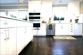 ikea rugs large kitchen rugs kitchen rugs large area rugs kitchen rugs full size of affordable ikea rugs large