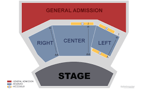 Sumtur Amphitheater Seating Chart Find Tickets For Aaron At Ticketmaster Com
