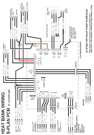 mid position valve wiring diagram honeywell wiring diagram honeywell v8043 zone valve wiring diagram nice honeywell zone valve wiring diagram v8043f sketch electrical honeywell thermostat diagram mid position valve wiring diagram honeywell