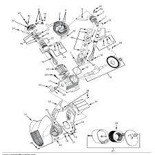 Full image for air pressor 26 gallon portable pressor pressure switch wiring diagram jet