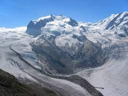 Monte Rosa – Wikipedia