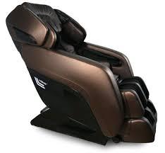 clearance trumedic mc2000 massage chair health special needs cambridge kijiji