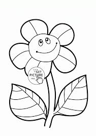 Coloring Adult Flower Coloring Pages Free Printables Spring For