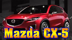 2018 cadillac diesel. delighful 2018 2018 mazda cx52018 cx5 diesel2018 diesel review2018  gtnew cars buy in cadillac