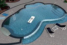 Swimming Pool Design Software Free Photo On Fancy Home Decor Inspiration About Spectacular