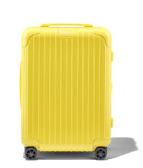 Womens Luggage Sets Designer The 10 Best Luxury Luggage Lines In The World Elite Traveler