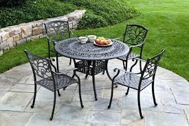medium size of minnie table and chair set 2 ikea plastic in stan patio