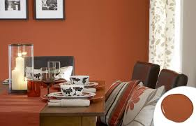 Interior Living Room Paint Dining Room Paint Colors Dark Wood Trim With Amazing Minimalist In