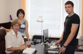 Практика в арбитражном суде отчет Преддипломная практика является завершающим этапом обучения и При прохождении производственной практики в арбитражном суде Отчет утверждается