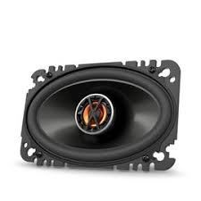 speakers for cars. /dw1cac57b2/cl6420_v1_drama_1-1606x1606px_dvhamaster.jpg?sw\u003d270\u0026sh\u003d330\u0026sm\u003dfit\u0026sfrm\u003dpng\ speakers for cars 2