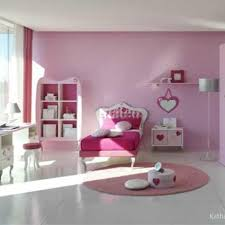 simple closet designs for girls. A Modern Simple Home Designs Girls Bedroom Kathabuzz Simple Closet Designs For Girls B