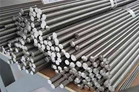 Ss Round Bar Stainless Steel Rod Manufacturers Suppliers
