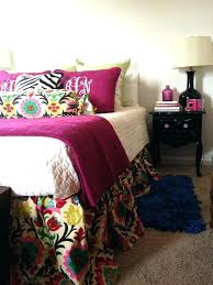 jewel toned bedding jewel tone quilt set plaid quilts for comforter sets plan jewel toned bedding