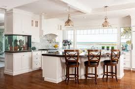 boston kitchen designs. Brilliant Designs High End Home Appliances Boston Kitchen And Bath Intended Designs O