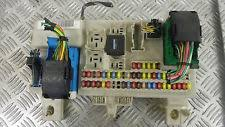 ford focus fuses fuse boxes 2005 ford focus fuse box 3m5t14014bzb