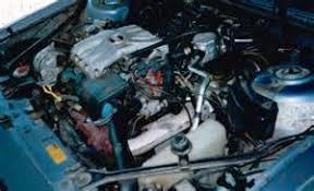 similiar buick skylark engine keywords 92 buick skylark engine