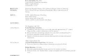 Curriculum Vitae Writer How To Write A Formal Resume Template Classic Curriculum Vitae