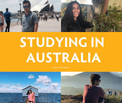 what is it like to study abroad in