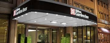 Hilton Garden Inn Kitchener Guagcgi Quicklook Full Hotellobbyjpg Hilton Garden Inn Kitchener
