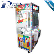 Baby Vending Machine Beauteous Factory Price Baby Crane Catcher Toy Crane Claw Machine For Sale