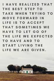 Quotes On Moving Forward How To Move Forward Remember The Past And Embrace The