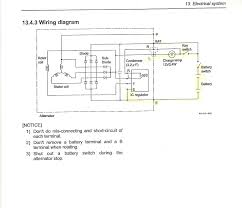 luxury wiring diagram hitachi alternator ipphil com Hitachi Alternator Identification wiring diagram hitachi alternator refrence sawafuji alternator wiring diagram save magnificent hitachi