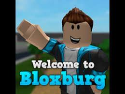 skills on welcome to bloxburg read