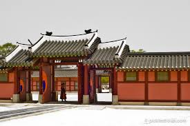college essays college application essays essay about south korea narrative essay my trip to south korea scholar