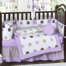bedding sets purple modern purple crib bedding sets cot bed fitted sheets purple