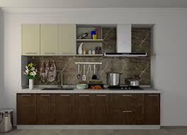 china luxury dark and light wood grain melamine kitchen cabinets china kitchen cabinets cabinets