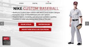 Baseball Jerseys Custom Jerseys Bsn Sports