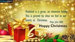 CHRISTMAS GREATINGS HD WALLPAPER DOWNLOAD