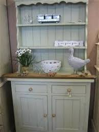 Small Picture Furniture for sale Country Chic