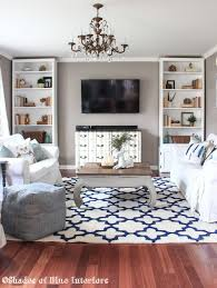 living room rugs modern living room rugs target living room rugs for living room rugs ideas plastic floor mats for home area rug living room placement