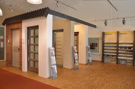 Rekord Ausstellung Hemmingen