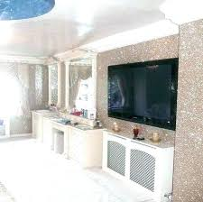 one coat paint brown interior paint wall paint glitter paint for walls clear coat paint
