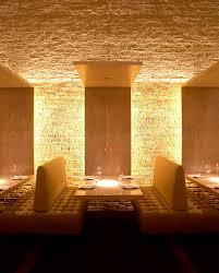 lighting for restaurants. city lighting products can help https for restaurants