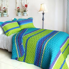33 spectacular design lime green bedding king size turquoise blue and sets majesty of sea spring comforters duvets