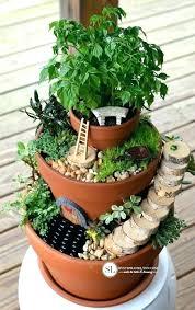 item fairy garden kit enchanted target accessories miniature kits items mini teacup ideas australia here fairy garden kit
