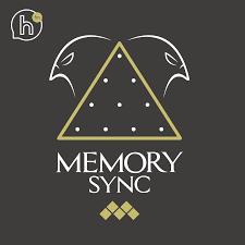 Memory Sync
