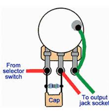 standard telecaster wiring diagram bleeder ckt wiring diagram treble bleed circuits red herring tone bones treble bleed tele source citroen c5 airbag wiring diagram images