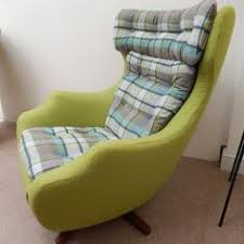 knoll egg chair. The Iconic Parker Knoll Statesman Chair. First Launched In 1960, It Has Now Been Egg Chair