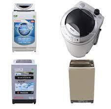 Top 5 máy giặt dưới 7 triệu có trọng lượng giặt lớn trên 9kg - META.vn