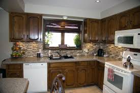 wood stain kitchen cabinets types suggestion kitchen cabinet wood stain colors maple most popular best color