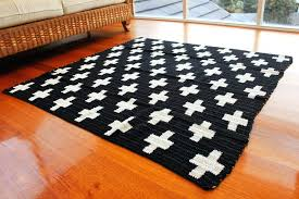 4x6 chevron rug interesting navy chevron outdoor rug navy and white chevron outdoor rug great furniture